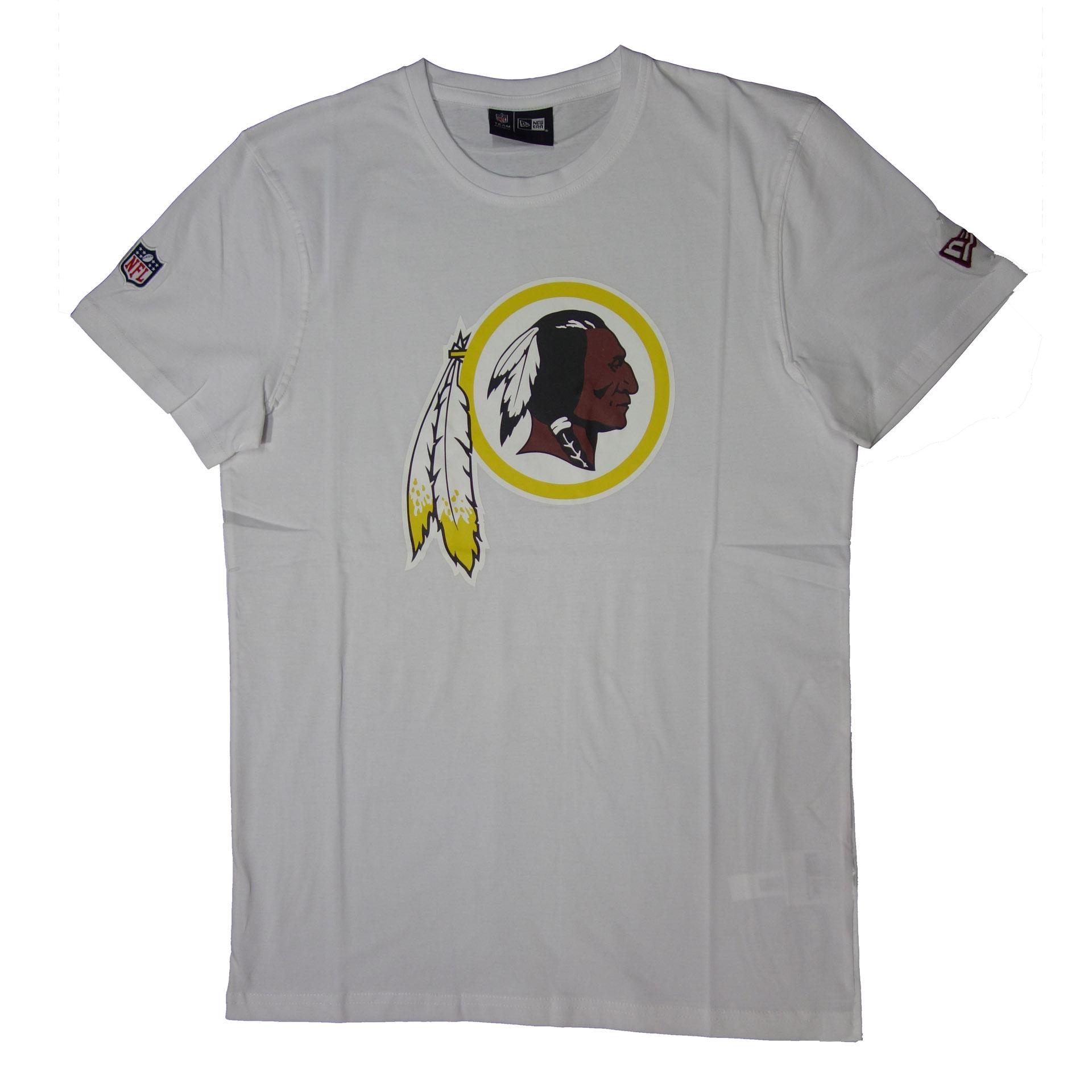 NFL T-Shirt Washington Football Team  Redskins