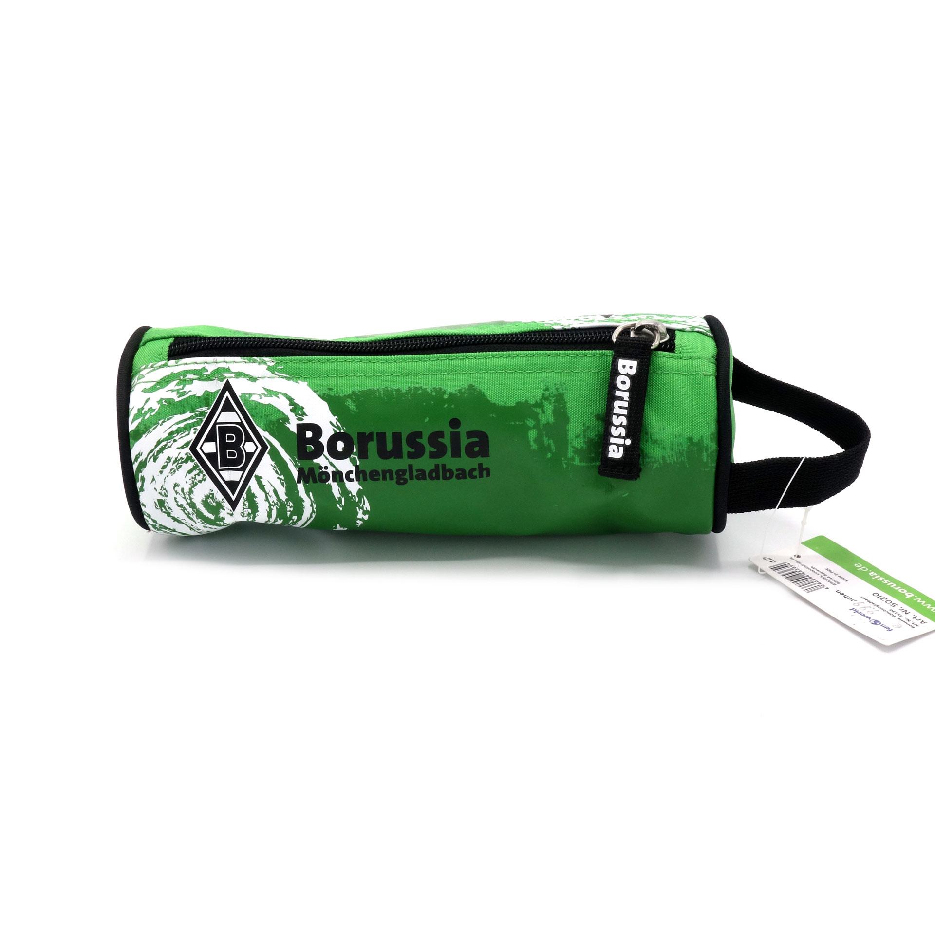 Borussia Mönchengladbach Schlampertasche