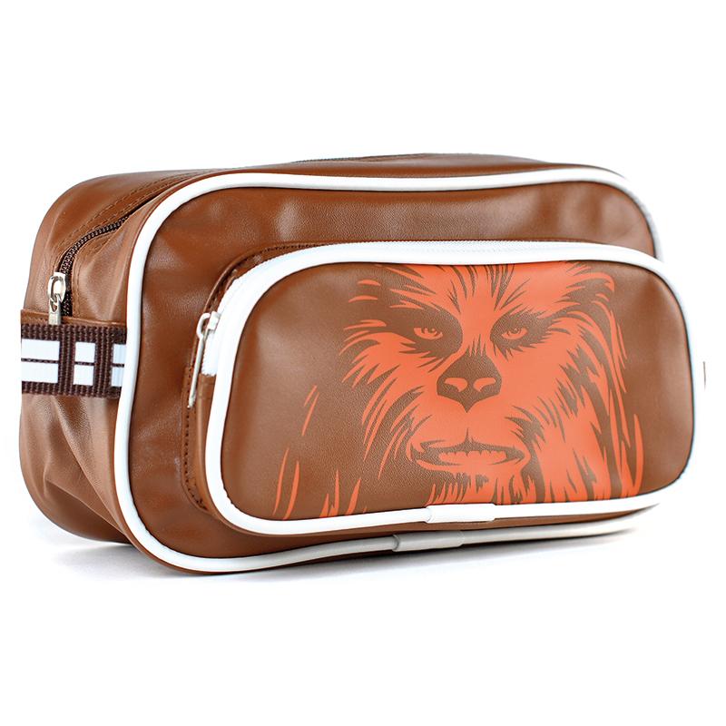 """Star Wars Tasche """"Chewbacca"""" Bag"""
