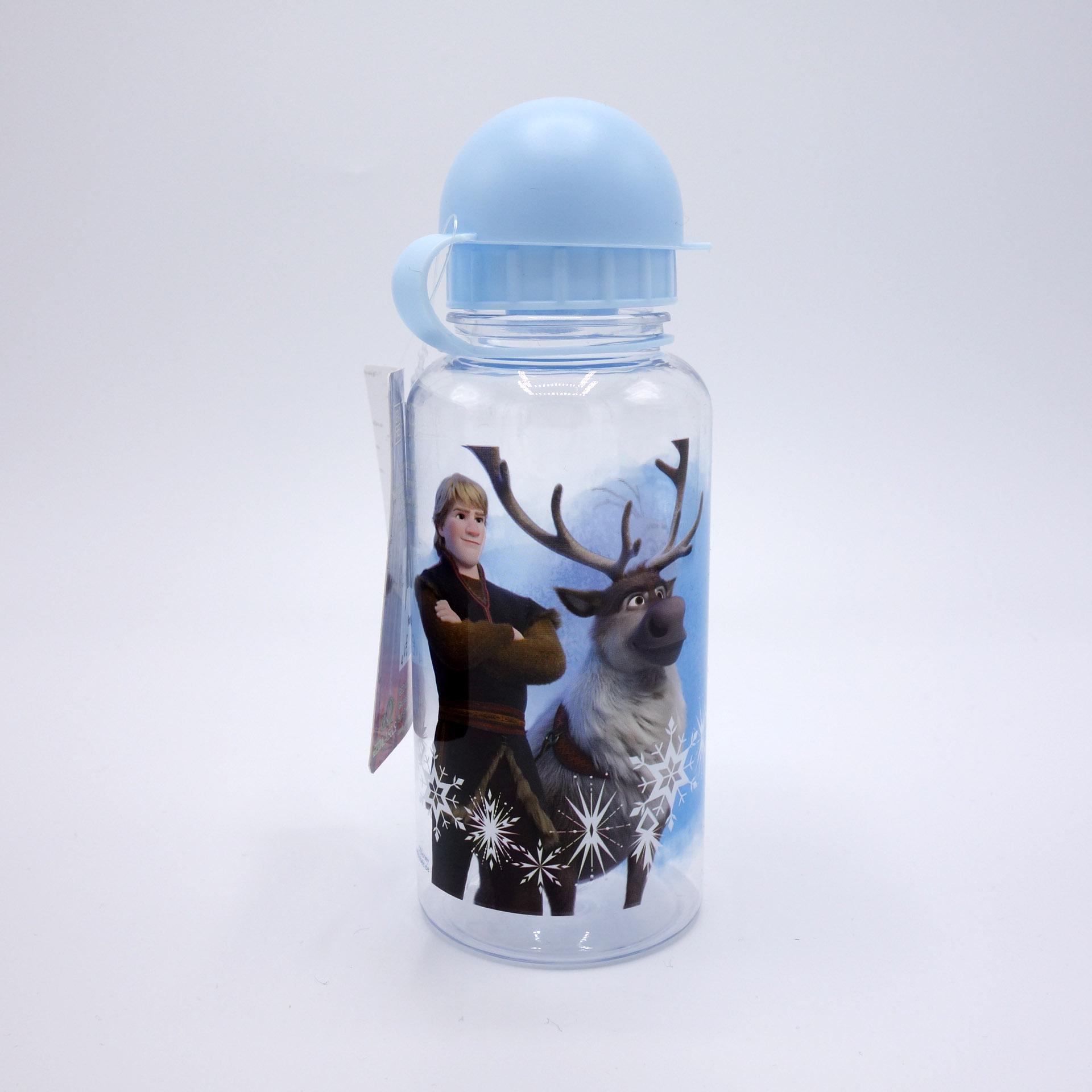 Disney Frozen Die Eiskönigin Trinkflasche