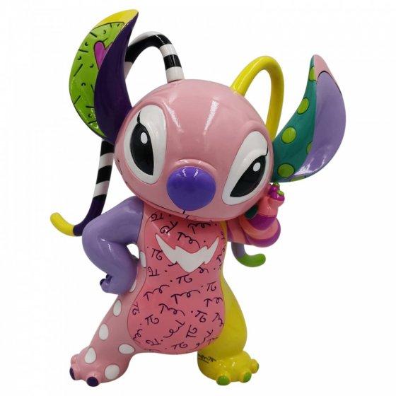 Sammelfigur Disney Lilo & Stitch, Angel