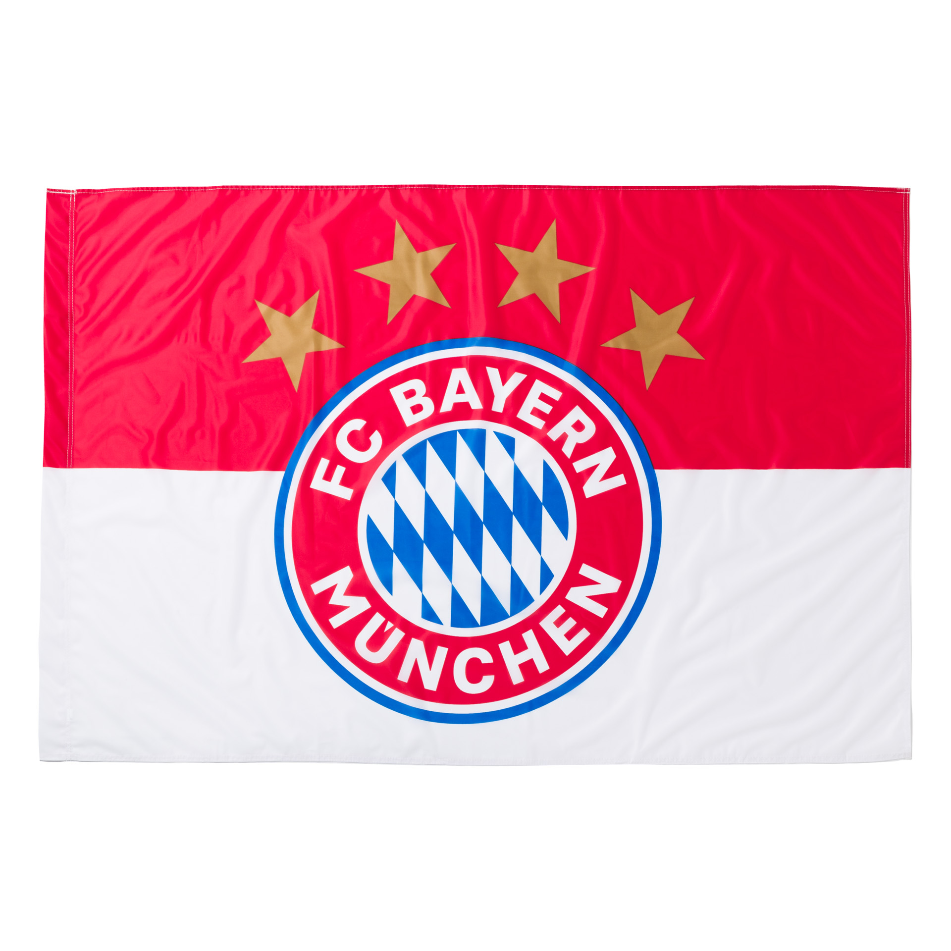 FC Bayern Fahne 100 x 150