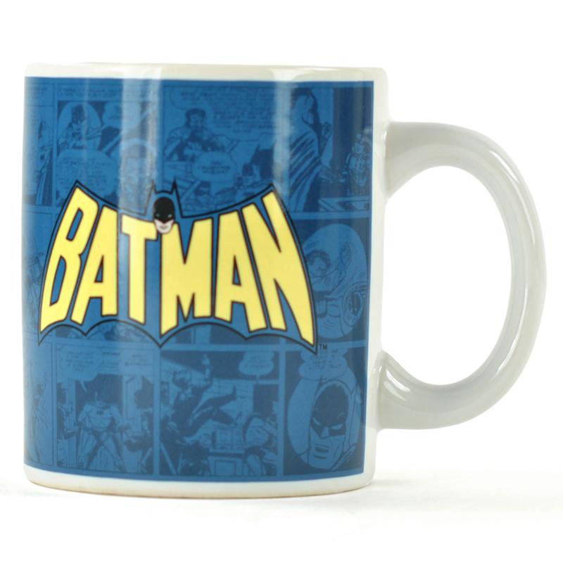 """Batman Tasse Mug """"Batman"""""""