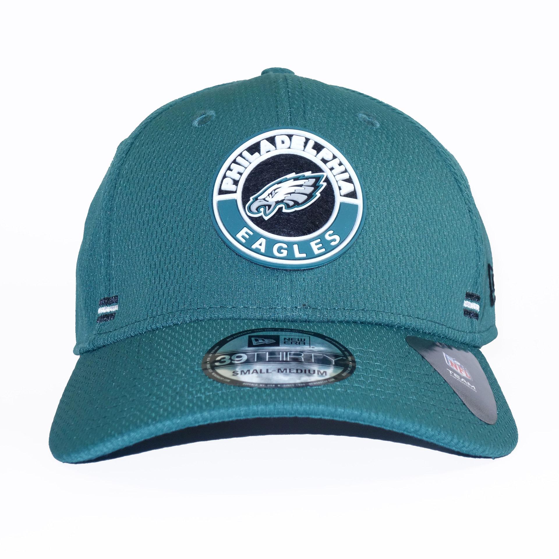 NFL New Era Cap Philadelphia Eagles