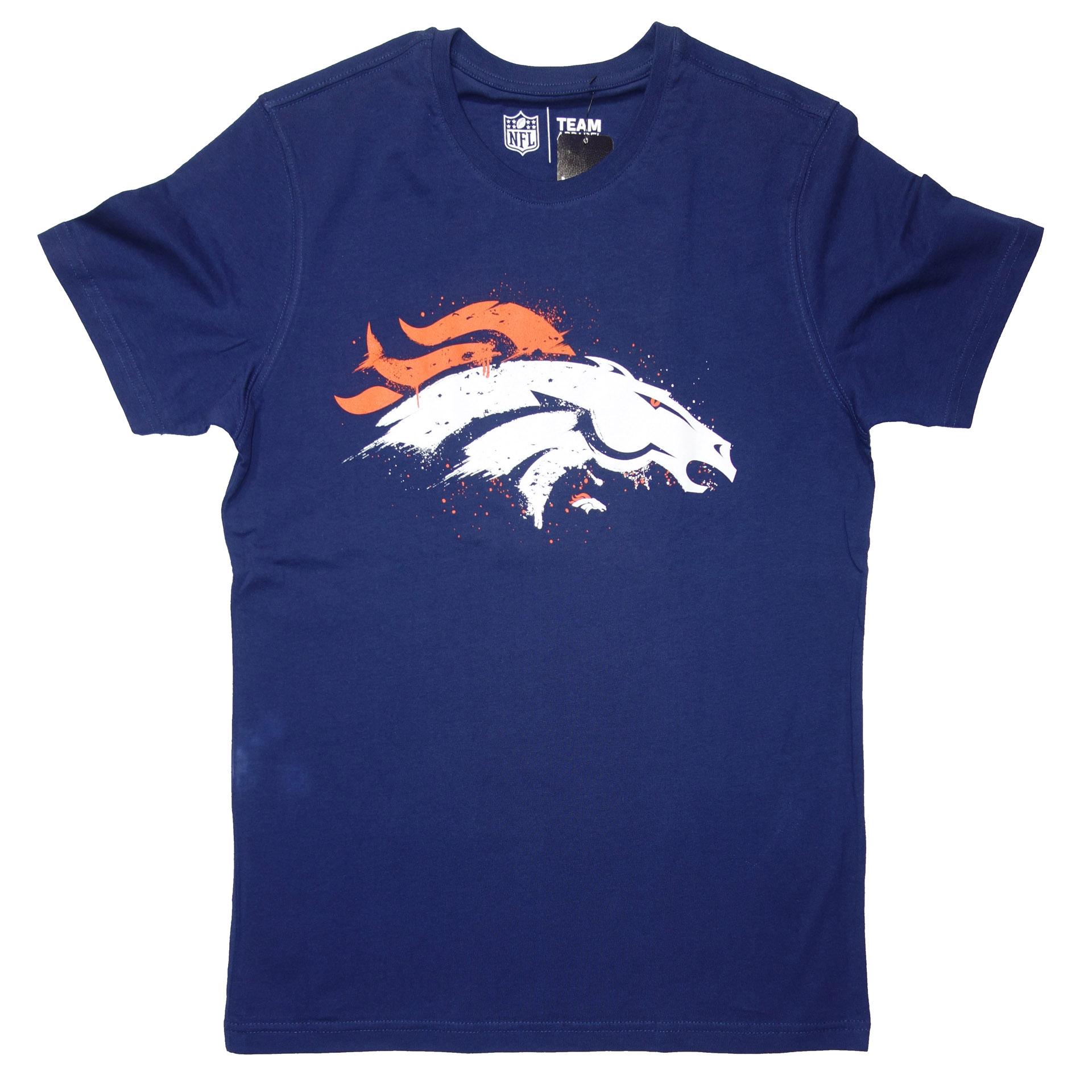 NFL T-Shirt Denver Broncos