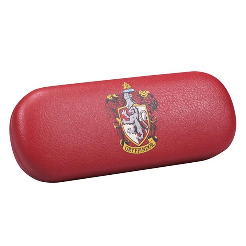 """Harry Potter Brillenetui Brillentasche """"Gryffindor Crest"""""""