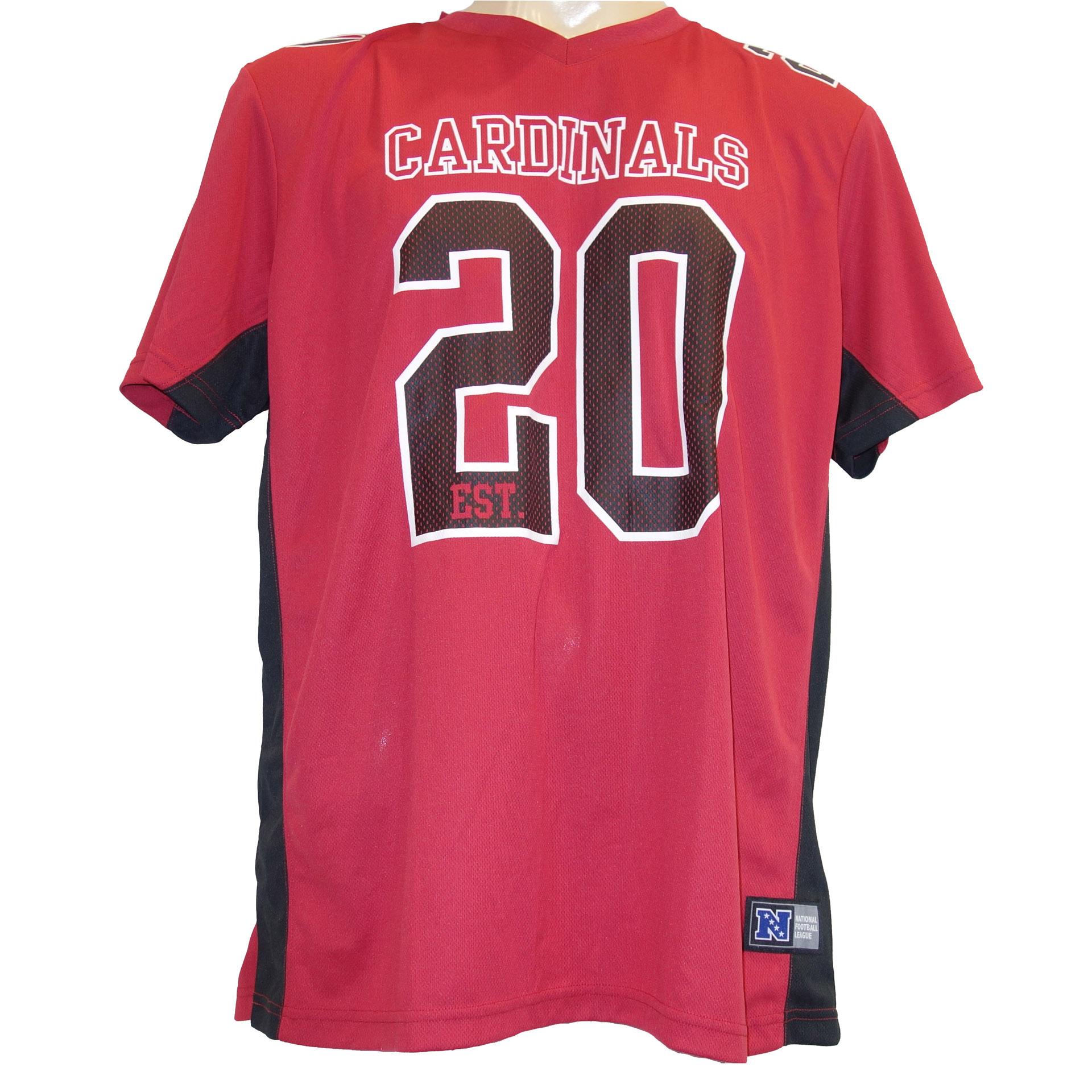 NFL T-Shirt Arizona Cardinals