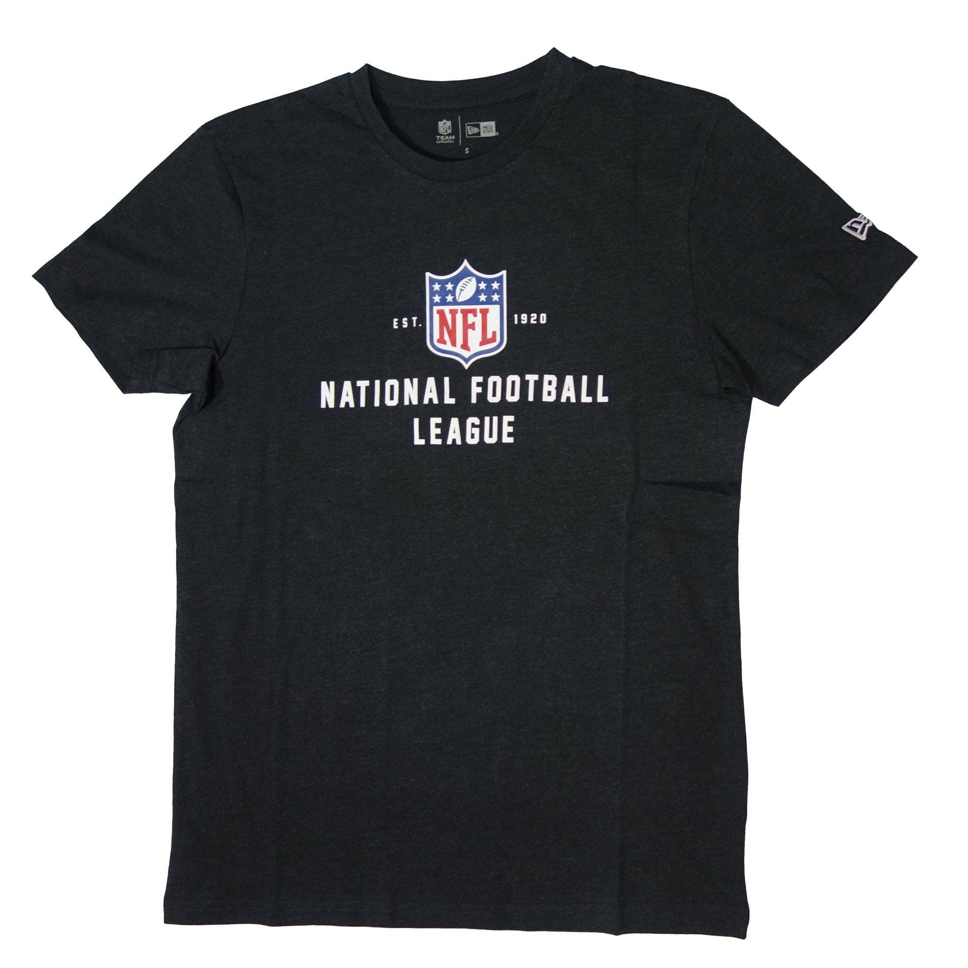 NFL T-Shirt National Football League