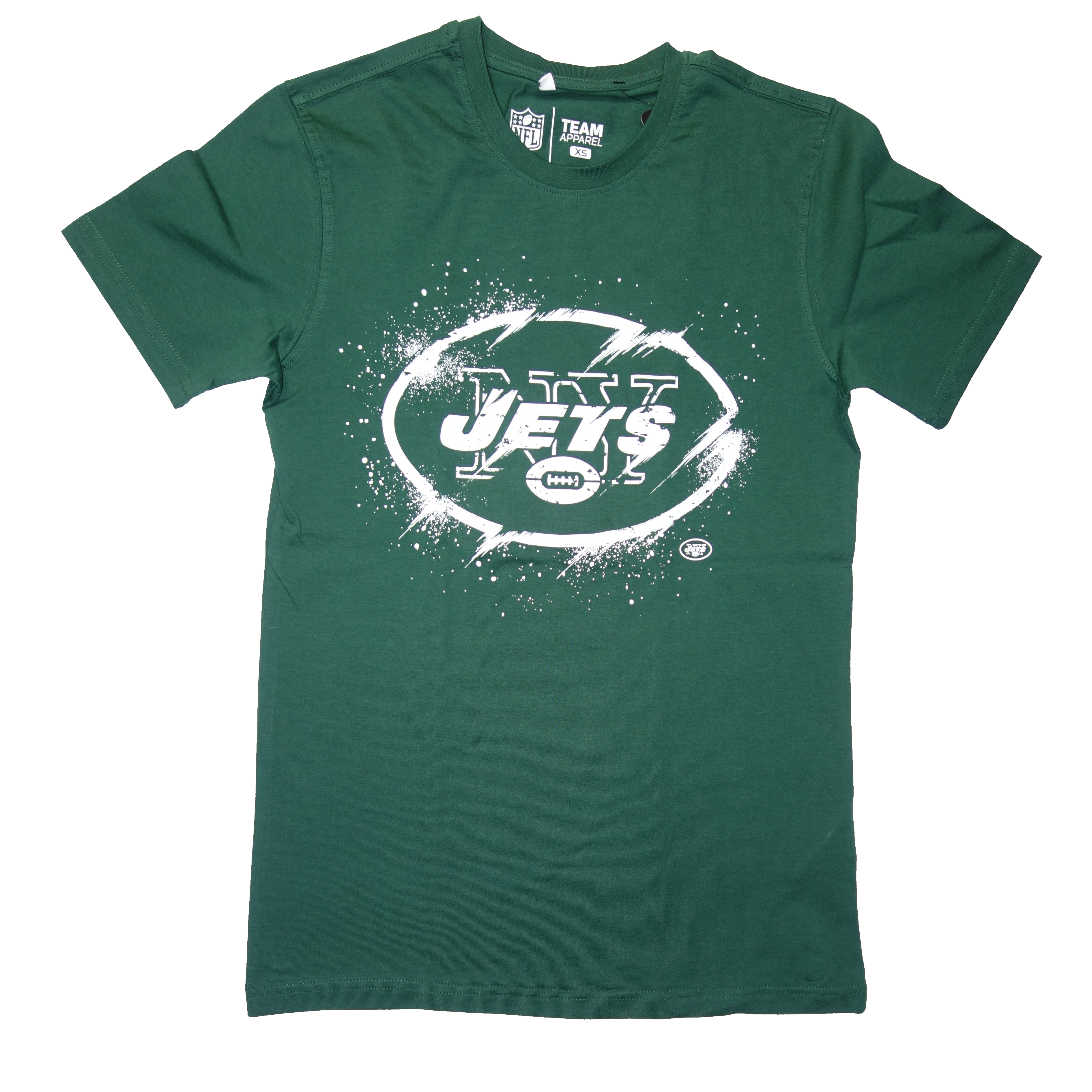 NFL T-Shirt New York Jets