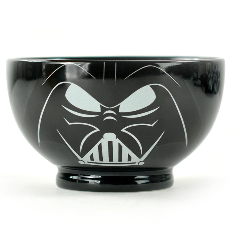 "Star Wars Schüssel ""Darth Vader"" Cereal Bowl"