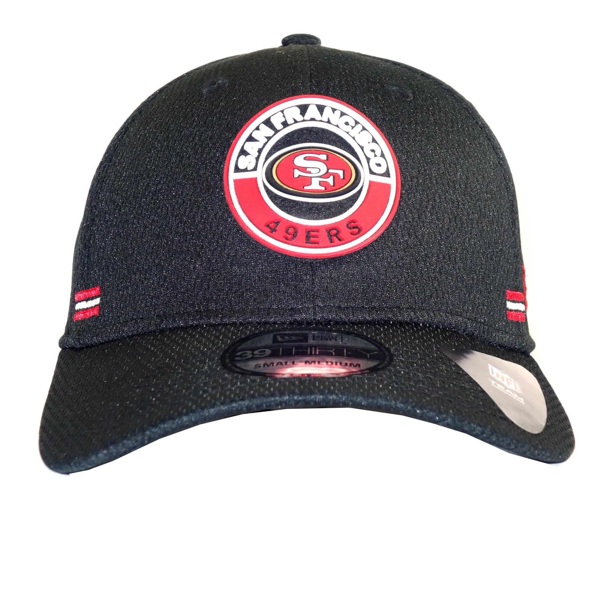 NFL New Era Cap San Francisco 49ers