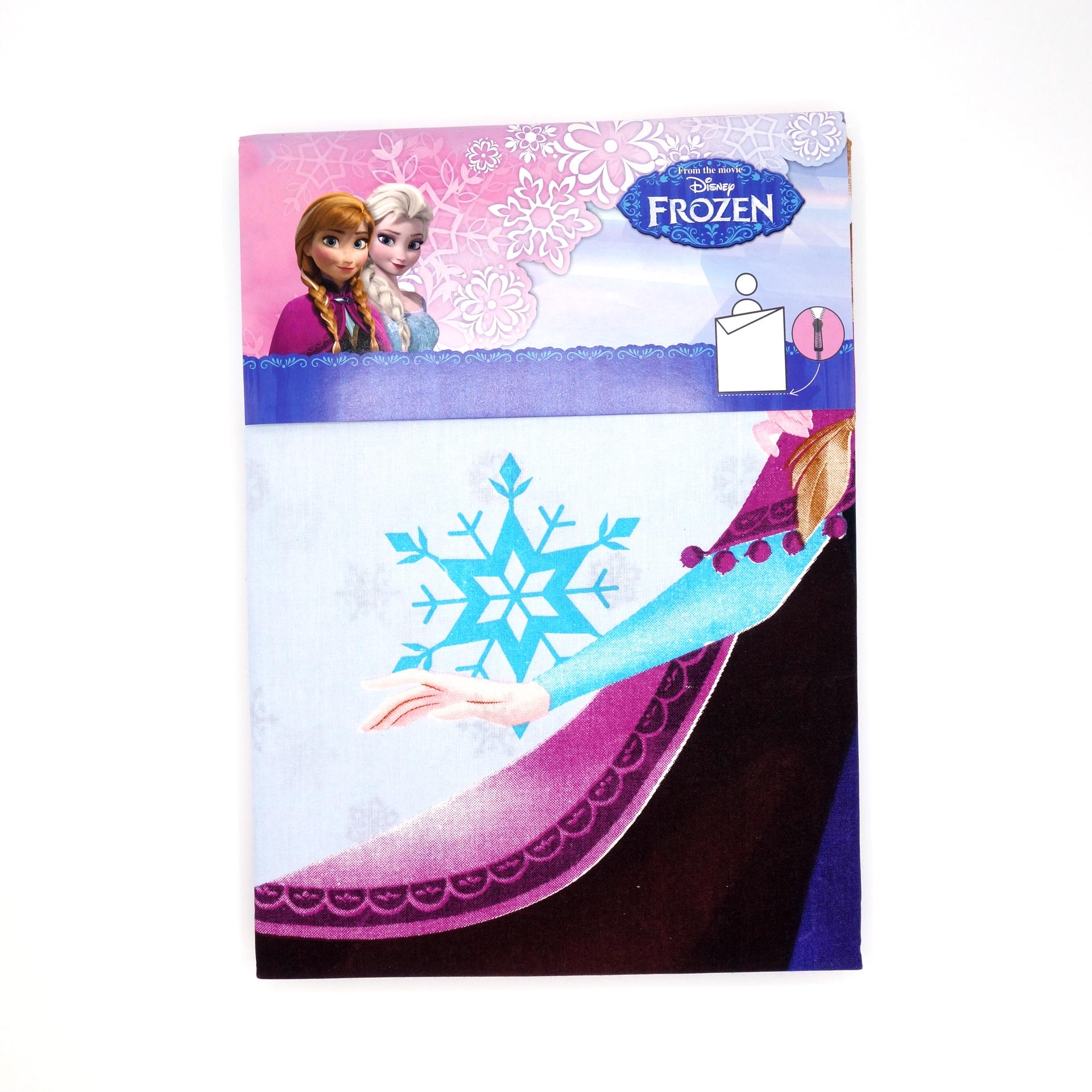 Disney Frozen Die Eiskönigin Bettwäsche Frozen Winter