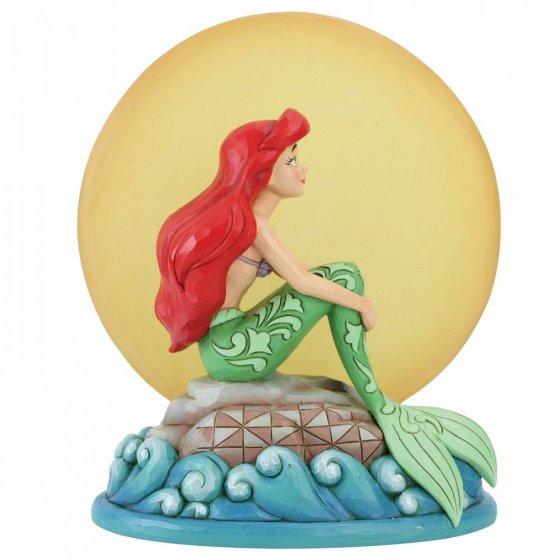 Sammelfigur Disney Ariel