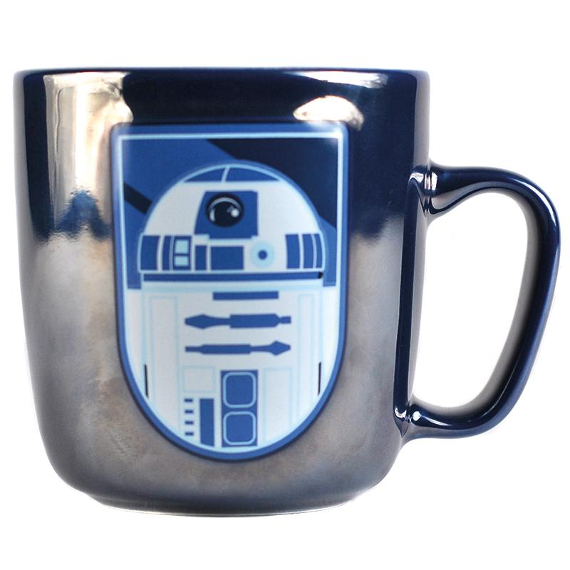 """Star Wars Tasse """"R2D2"""" Mug"""