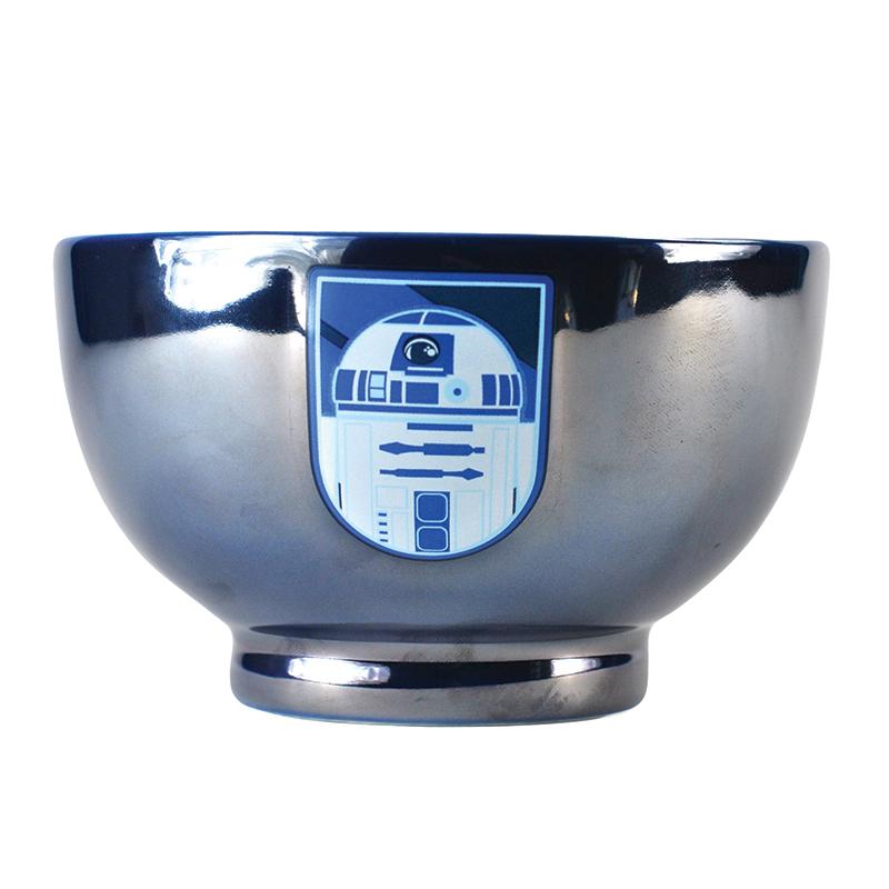 "Star Wars Schüssel ""R2D2"" Cereal Bowl"