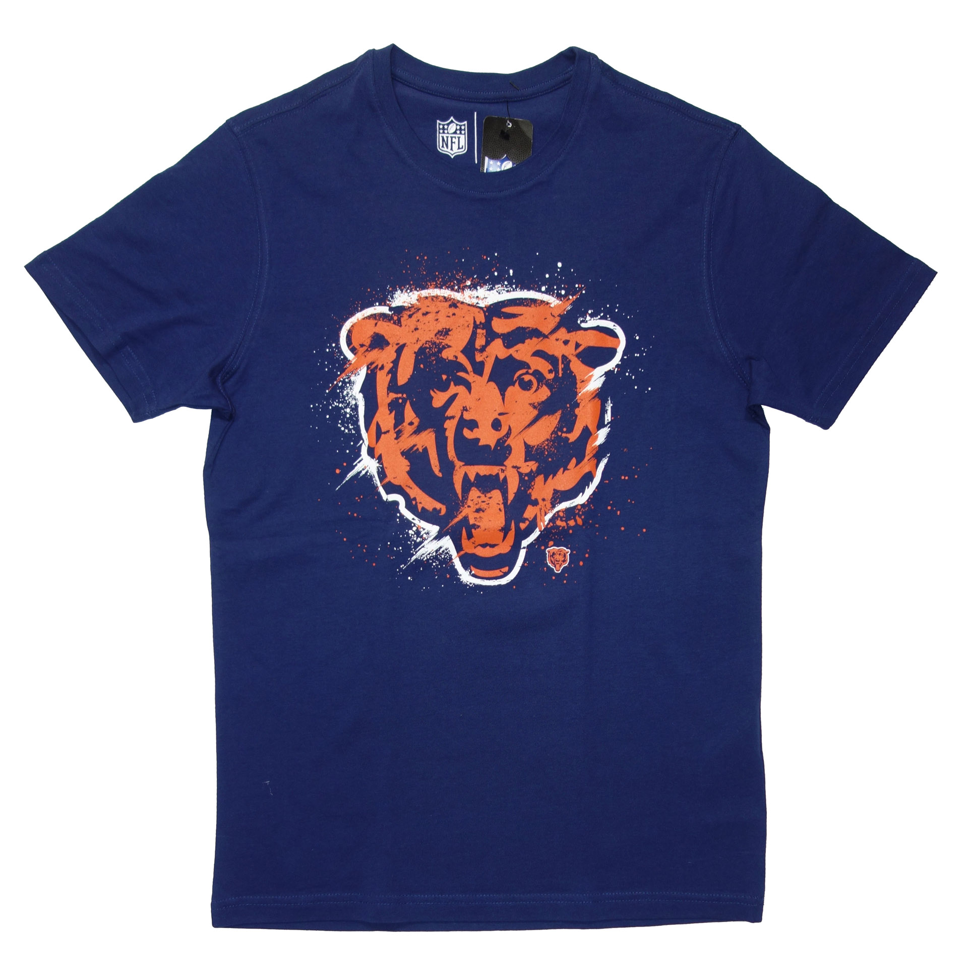 NFL T-Shirt Chicago Bears