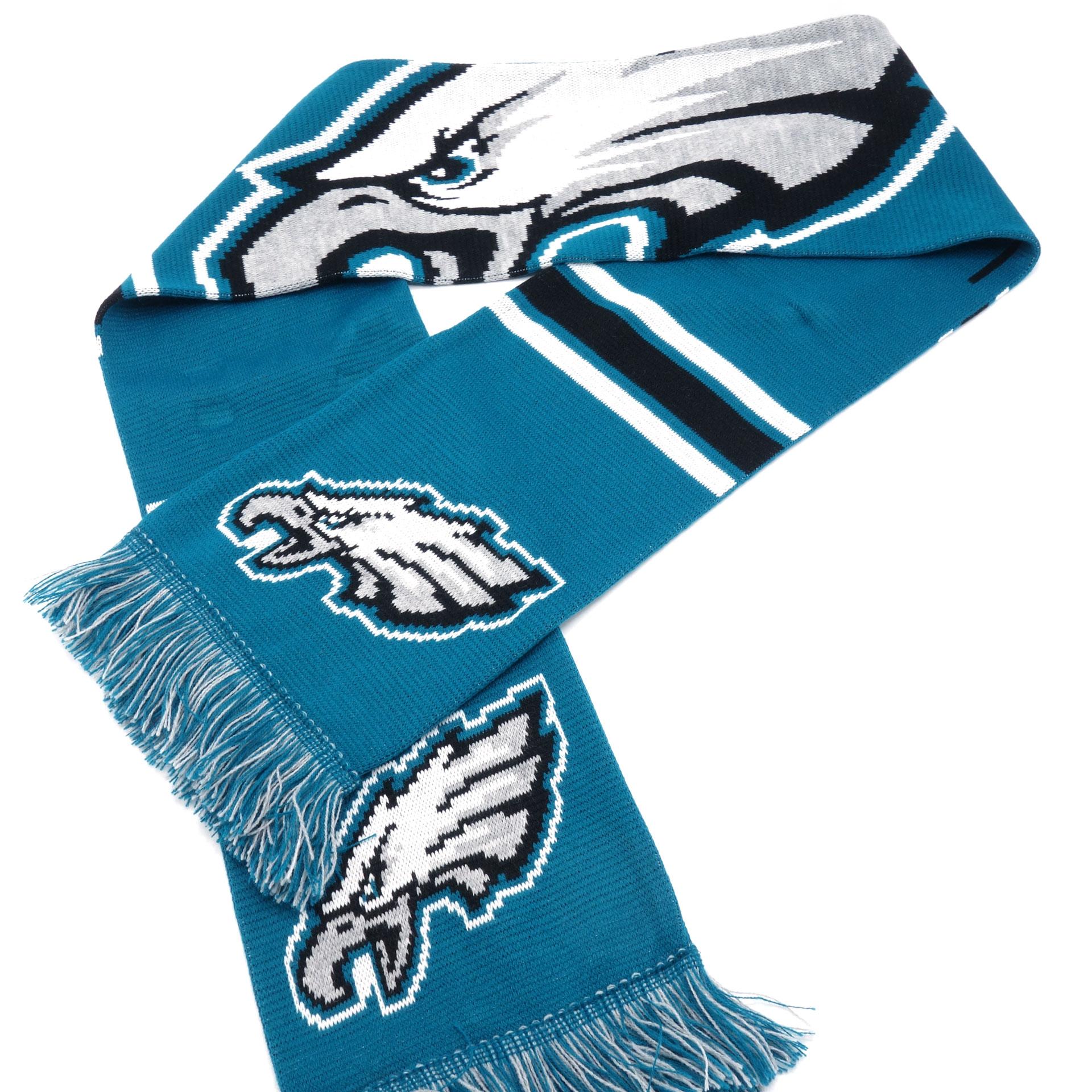 NFL Schal Philadelphia Eagles