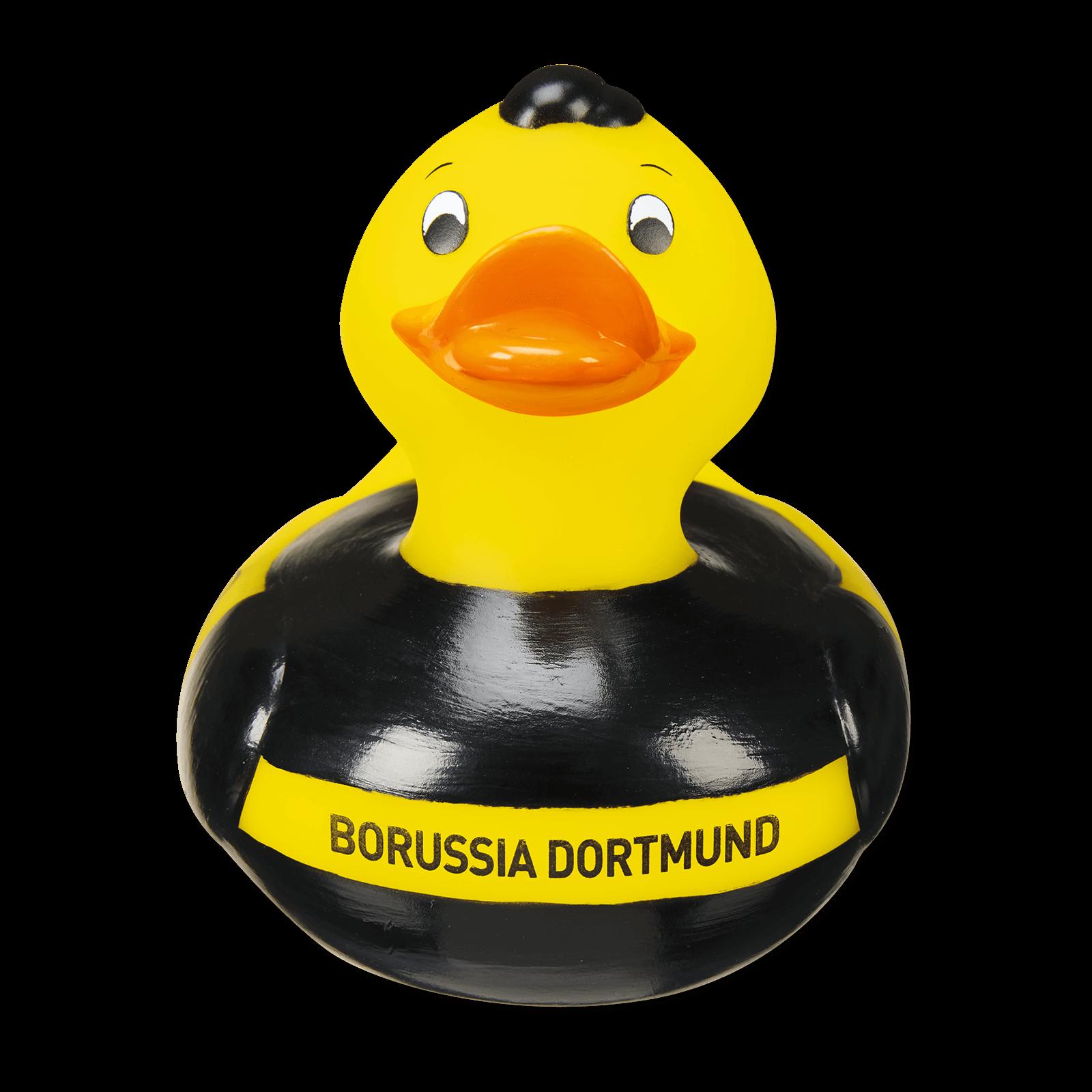 BVB Badeente Shirt