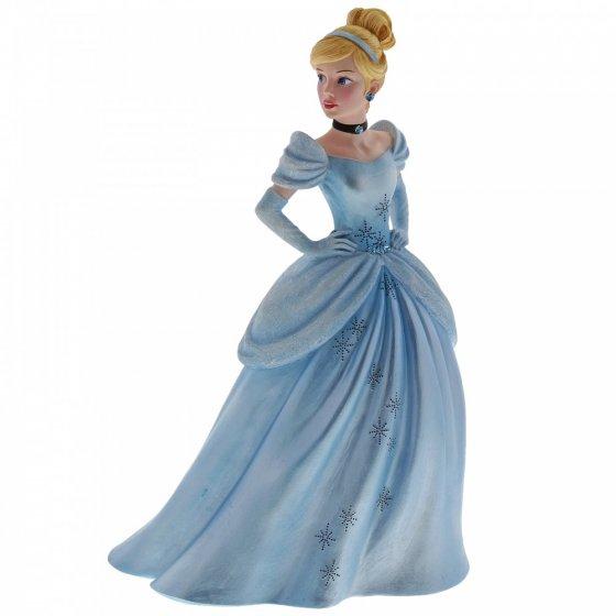 Sammelfigur Disney Cinderella