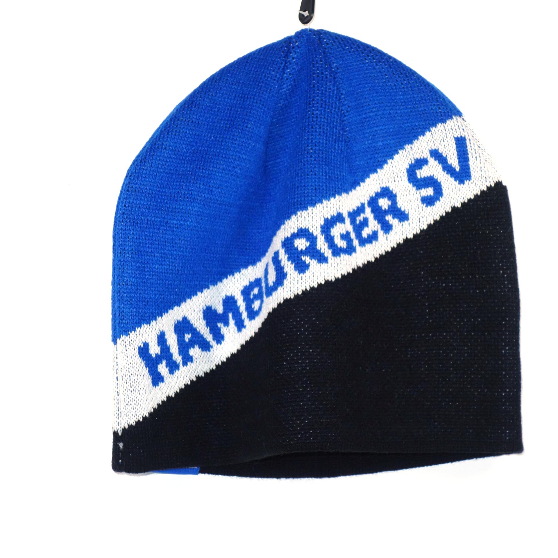 HSV Wintermütze Beanie