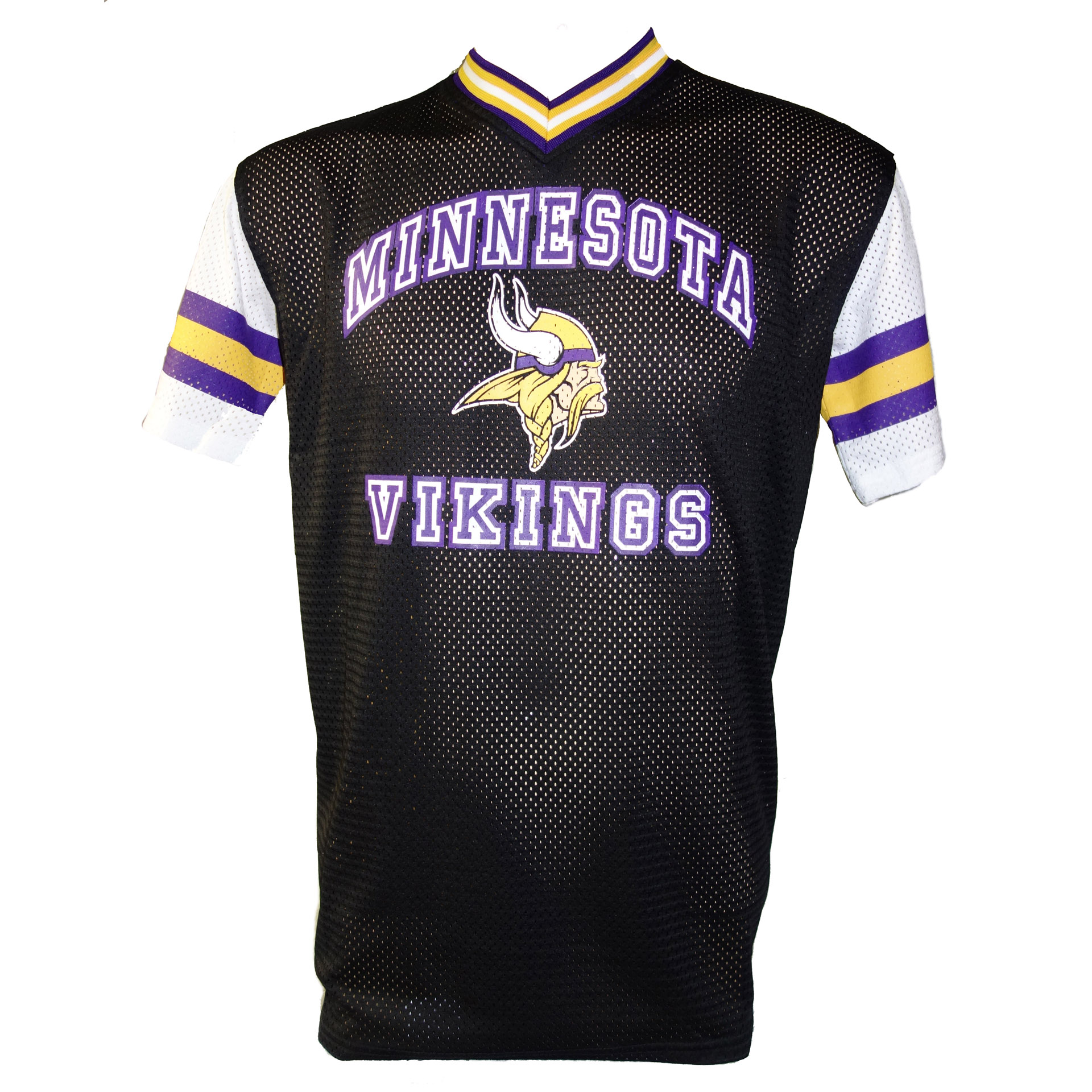 NFL New Era T-Shirt Minnesota Vikings