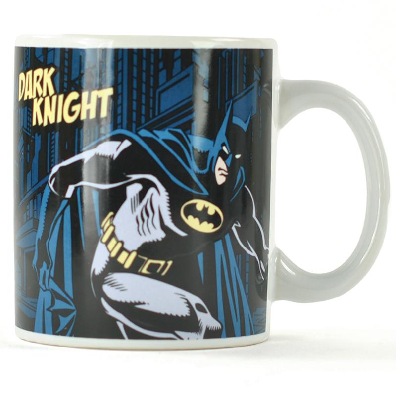 """Batman Tasse Mug """"Dark Knight"""""""