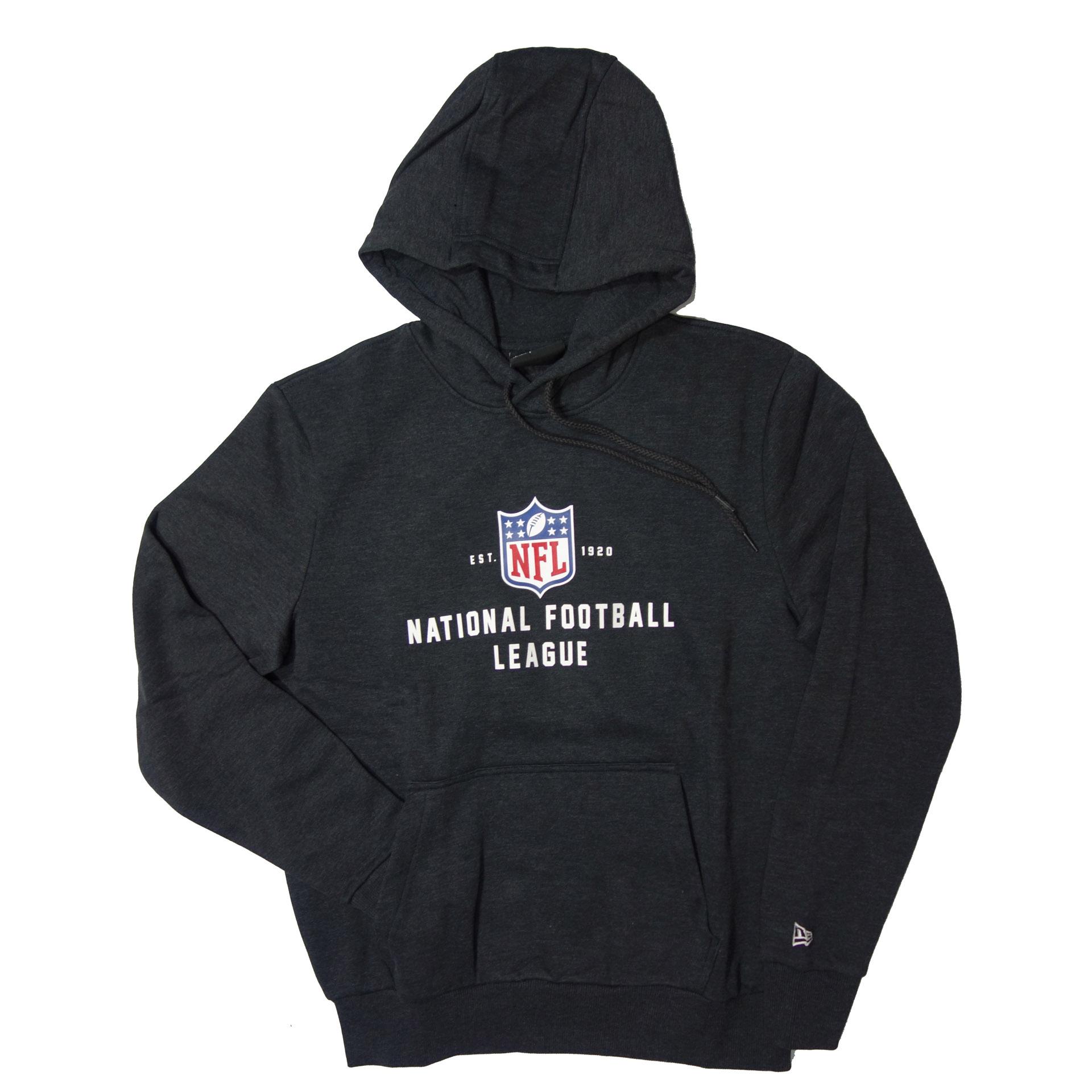 NFL Hoodie National Football League