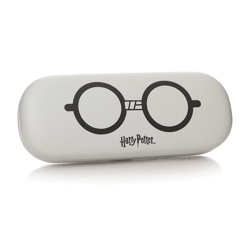 """Harry Potter Brillenetui Brillentasche """"Brille"""""""