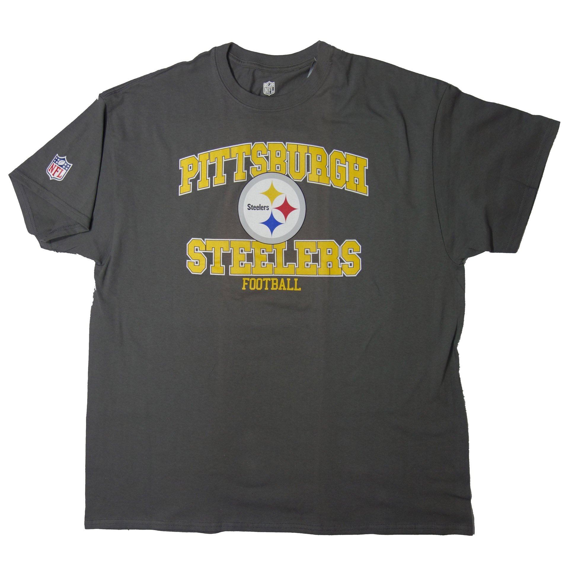 NFL T-Shirt Pittsburgh Steelers